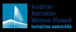 logo_bar_complet_rvb_cr