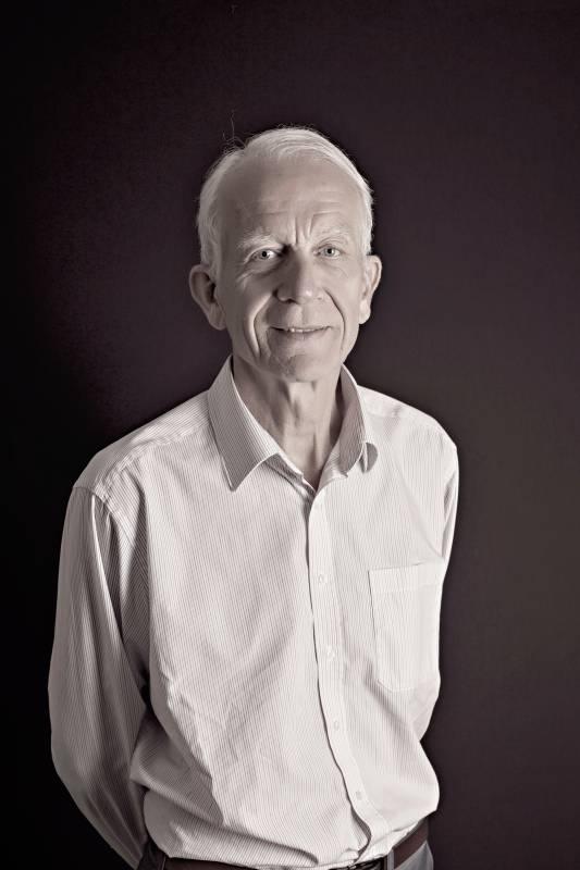 Bernard PERRACHON - Chef comptable - Andrier Barralier Moyne Picard Grard