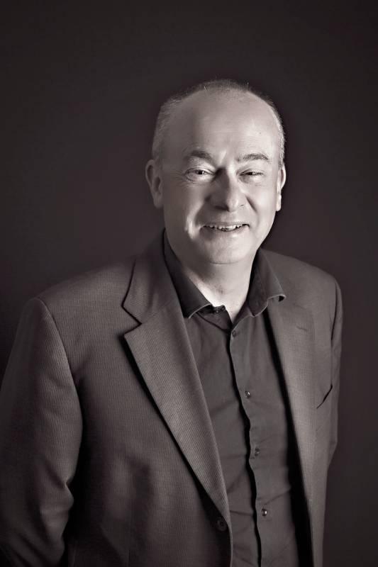 Eric MOYNE PICARD - Notaire associé - Andrier Barralier Moyne Picard Grard