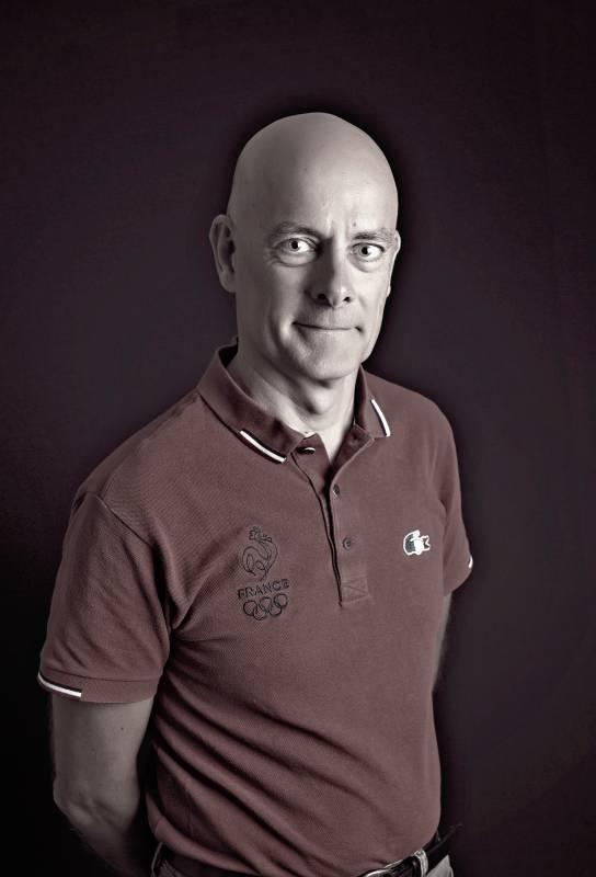 Didier LACHENAL - Expert immobilier - Andrier Barralier Moyne Picard Grard