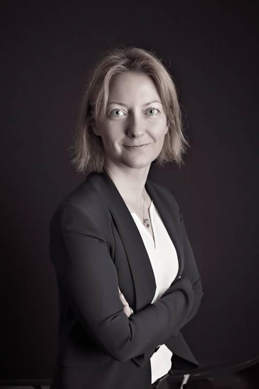 Anne GOUYET - Notaire - Andrier Barralier Moyne Picard Grard