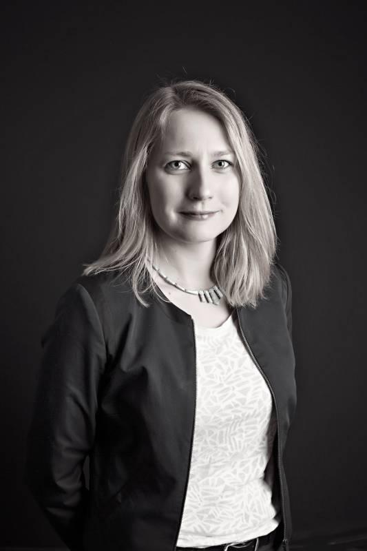 Stéphanie DUMONT - Rédactrice juridique - Andrier Barralier Moyne Picard Grard