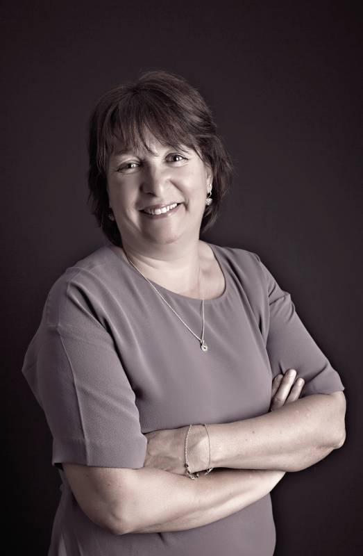 Maryline GAZEAU - Rédactrice juridique - Andrier Barralier Moyne Picard Grard