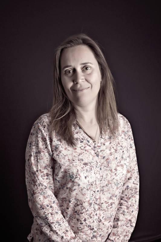 Nathalie VINCENT - Rédactrice juridique - Andrier Barralier Moyne Picard Grard