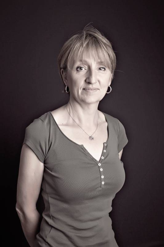 Carole POLLET - Service ouverture des dossiers - Andrier Barralier Moyne Picard Grard