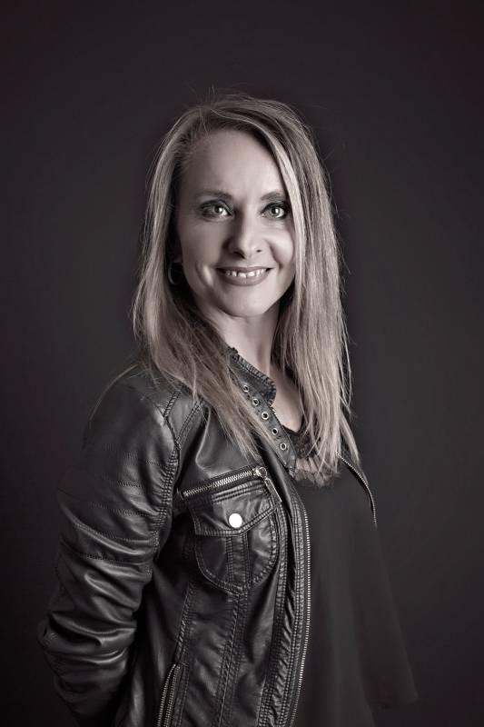 Sylvie LOBRY - Rédactrice juridique - Andrier Barralier Moyne Picard Grard